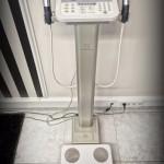 Λιπομετρητής TANITA MC-780 για λιπομέτρηση – Ανάλυση σύστασης σώματος